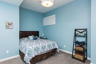 Photo 31: 98 River Ridge Drive in Winnipeg: West Kildonan / Garden City Residential for sale (North West Winnipeg)  : MLS®# 1604271