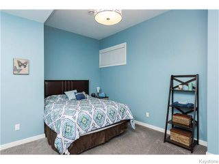 Photo 42: 98 River Ridge Drive in Winnipeg: West Kildonan / Garden City Residential for sale (North West Winnipeg)  : MLS®# 1604271