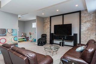 Photo 28: 98 River Ridge Drive in Winnipeg: West Kildonan / Garden City Residential for sale (North West Winnipeg)  : MLS®# 1604271