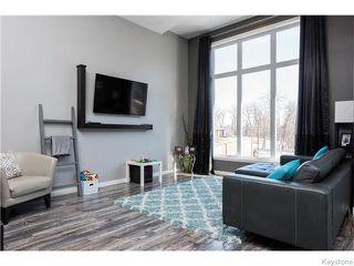 Photo 7: 98 River Ridge Drive in Winnipeg: West Kildonan / Garden City Residential for sale (North West Winnipeg)  : MLS®# 1604271