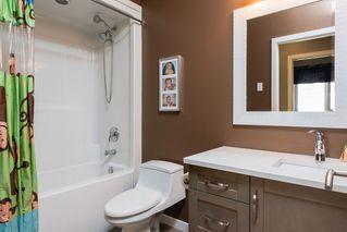 Photo 20: 98 River Ridge Drive in Winnipeg: West Kildonan / Garden City Residential for sale (North West Winnipeg)  : MLS®# 1604271