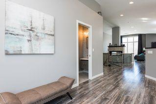 Photo 15: 98 River Ridge Drive in Winnipeg: West Kildonan / Garden City Residential for sale (North West Winnipeg)  : MLS®# 1604271