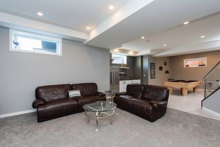 Photo 30: 98 River Ridge Drive in Winnipeg: West Kildonan / Garden City Residential for sale (North West Winnipeg)  : MLS®# 1604271