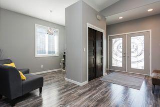 Photo 16: 98 River Ridge Drive in Winnipeg: West Kildonan / Garden City Residential for sale (North West Winnipeg)  : MLS®# 1604271