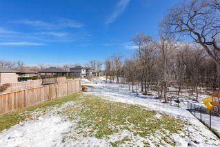 Photo 23: 98 River Ridge Drive in Winnipeg: West Kildonan / Garden City Residential for sale (North West Winnipeg)  : MLS®# 1604271