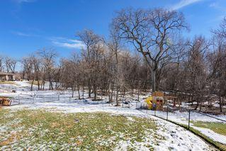 Photo 24: 98 River Ridge Drive in Winnipeg: West Kildonan / Garden City Residential for sale (North West Winnipeg)  : MLS®# 1604271