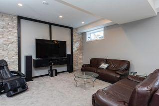 Photo 29: 98 River Ridge Drive in Winnipeg: West Kildonan / Garden City Residential for sale (North West Winnipeg)  : MLS®# 1604271