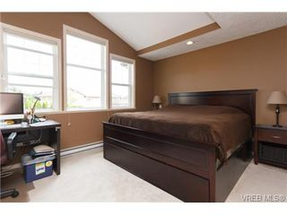 Photo 6: 812 Gannet Crt in VICTORIA: La Bear Mountain House for sale (Langford)  : MLS®# 723786