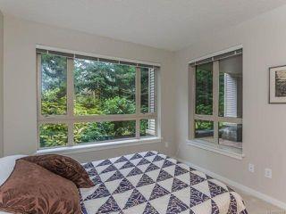 Photo 4: 111 5670 Edgewater Lane in NANAIMO: Na North Nanaimo Condo for sale (Nanaimo)  : MLS®# 724019