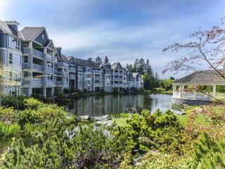 Photo 12: 111 5670 Edgewater Lane in NANAIMO: Na North Nanaimo Condo for sale (Nanaimo)  : MLS®# 724019