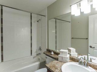 Photo 5: 111 5670 Edgewater Lane in NANAIMO: Na North Nanaimo Condo for sale (Nanaimo)  : MLS®# 724019