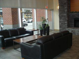 Photo 16: 1501 400 CAPILANO Road in Port Moody: Port Moody Centre Condo for sale : MLS®# R2043621