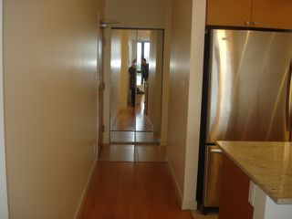 Photo 18: 1501 400 CAPILANO Road in Port Moody: Port Moody Centre Condo for sale : MLS®# R2043621