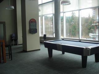 Photo 15: 1501 400 CAPILANO Road in Port Moody: Port Moody Centre Condo for sale : MLS®# R2043621