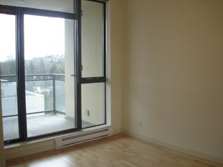 Photo 7: 1501 400 CAPILANO Road in Port Moody: Port Moody Centre Condo for sale : MLS®# R2043621