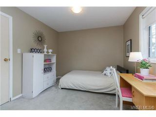 Photo 15: 4445 Pimlott Pl in VICTORIA: SW Royal Oak Single Family Detached for sale (Saanich West)  : MLS®# 724407