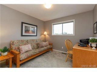 Photo 16: 4445 Pimlott Pl in VICTORIA: SW Royal Oak Single Family Detached for sale (Saanich West)  : MLS®# 724407