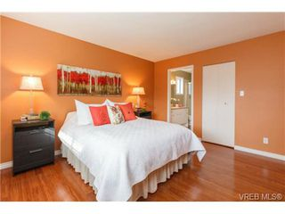 Photo 12: 4445 Pimlott Pl in VICTORIA: SW Royal Oak Single Family Detached for sale (Saanich West)  : MLS®# 724407