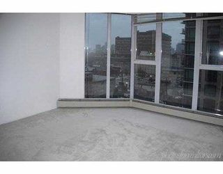 "Photo 6: 1010 BURNABY Street in Vancouver: West End VW Condo for sale in ""ELLINGTON"" (Vancouver West)  : MLS®# V619492"
