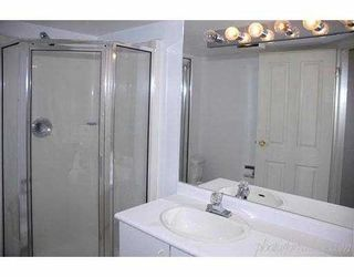 """Photo 9: 1010 BURNABY Street in Vancouver: West End VW Condo for sale in """"ELLINGTON"""" (Vancouver West)  : MLS®# V619492"""