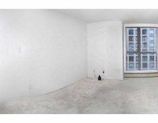 """Photo 2: 1010 BURNABY Street in Vancouver: West End VW Condo for sale in """"ELLINGTON"""" (Vancouver West)  : MLS®# V619492"""