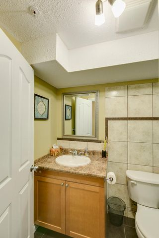"Photo 25: 123 21868 LOUGHEED Highway in Maple Ridge: West Central House for sale in ""Eagle Crest Place"" : MLS®# R2051451"