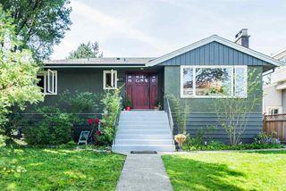 Photo 12: 3529 KALYK Avenue in Burnaby: Burnaby Hospital House for sale (Burnaby South)  : MLS®# R2059196