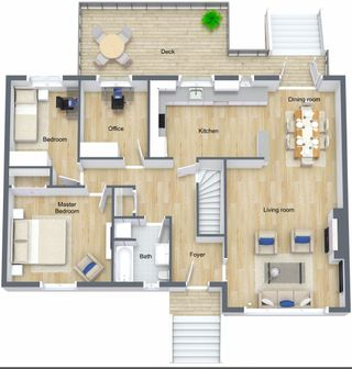 Photo 17: 3529 KALYK Avenue in Burnaby: Burnaby Hospital House for sale (Burnaby South)  : MLS®# R2059196