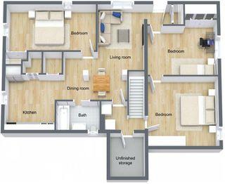 Photo 18: 3529 KALYK Avenue in Burnaby: Burnaby Hospital House for sale (Burnaby South)  : MLS®# R2059196