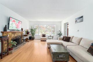 Photo 5: 3529 KALYK Avenue in Burnaby: Burnaby Hospital House for sale (Burnaby South)  : MLS®# R2059196