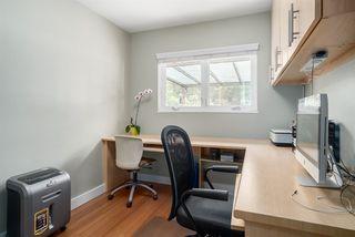 Photo 10: 3529 KALYK Avenue in Burnaby: Burnaby Hospital House for sale (Burnaby South)  : MLS®# R2059196