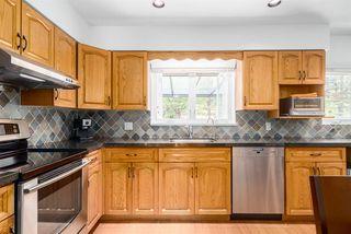Photo 3: 3529 KALYK Avenue in Burnaby: Burnaby Hospital House for sale (Burnaby South)  : MLS®# R2059196