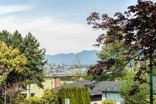 Photo 14: 3529 KALYK Avenue in Burnaby: Burnaby Hospital House for sale (Burnaby South)  : MLS®# R2059196