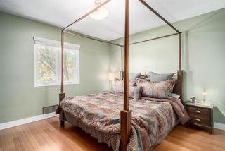 Photo 9: 3529 KALYK Avenue in Burnaby: Burnaby Hospital House for sale (Burnaby South)  : MLS®# R2059196