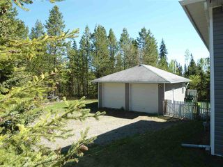 Photo 3: 12935 WOODLAND Road in Prince George: Beaverley House for sale (PG Rural West (Zone 77))  : MLS®# R2064820