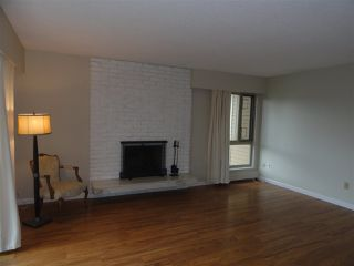 """Photo 4: 203 3264 OAK Street in Vancouver: Cambie Condo for sale in """"THE OAKS"""" (Vancouver West)  : MLS®# R2072297"""