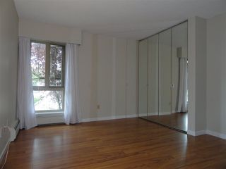 """Photo 6: 203 3264 OAK Street in Vancouver: Cambie Condo for sale in """"THE OAKS"""" (Vancouver West)  : MLS®# R2072297"""