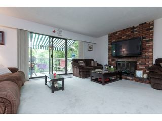 Photo 5: 7568 LEE Street in Mission: Mission BC House for sale : MLS®# R2076118