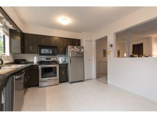 Photo 9: 7568 LEE Street in Mission: Mission BC House for sale : MLS®# R2076118