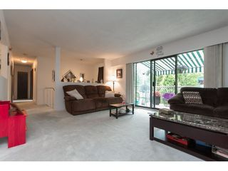 Photo 6: 7568 LEE Street in Mission: Mission BC House for sale : MLS®# R2076118