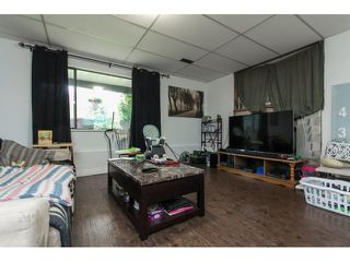 Photo 15: 7568 LEE Street in Mission: Mission BC House for sale : MLS®# R2076118