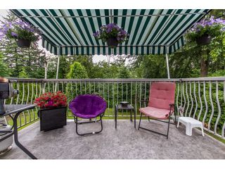 Photo 17: 7568 LEE Street in Mission: Mission BC House for sale : MLS®# R2076118