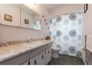Photo 14: 7568 LEE Street in Mission: Mission BC House for sale : MLS®# R2076118