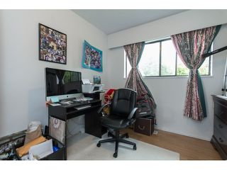 Photo 13: 7568 LEE Street in Mission: Mission BC House for sale : MLS®# R2076118