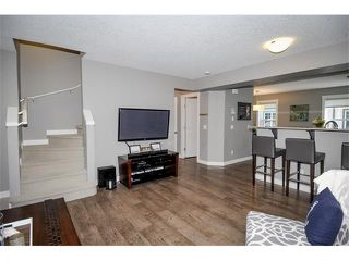 Photo 9: 947 MCKENZIE TOWNE Manor SE in Calgary: McKenzie Towne House for sale : MLS®# C4074117