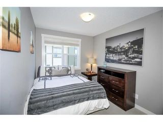 Photo 21: 947 MCKENZIE TOWNE Manor SE in Calgary: McKenzie Towne House for sale : MLS®# C4074117