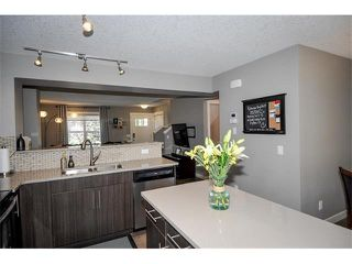 Photo 14: 947 MCKENZIE TOWNE Manor SE in Calgary: McKenzie Towne House for sale : MLS®# C4074117