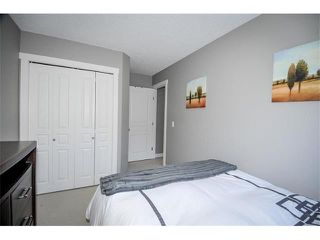 Photo 22: 947 MCKENZIE TOWNE Manor SE in Calgary: McKenzie Towne House for sale : MLS®# C4074117