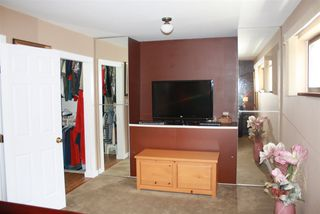 Photo 8: 6491 LOUGHEED Highway in Burnaby: Parkcrest House for sale (Burnaby North)  : MLS®# R2095179