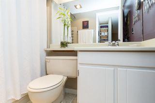 "Photo 14: 103 330 CEDAR Street in New Westminster: Sapperton Condo for sale in ""Crestwood Cedars"" : MLS®# R2101856"